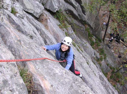 me-climb-at-gunks