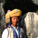 yunan4-blog